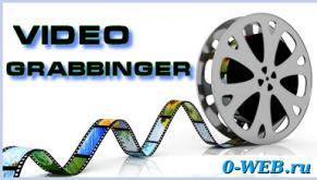 PHP VideoGrabbinger v3.4.6