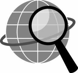 Модуль Dle Файлы