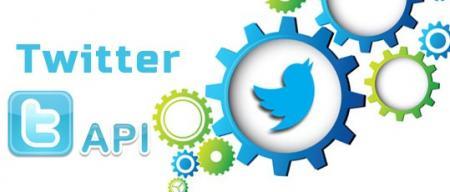 DLE SocialPosting (twitter) - Регистрация разработчика